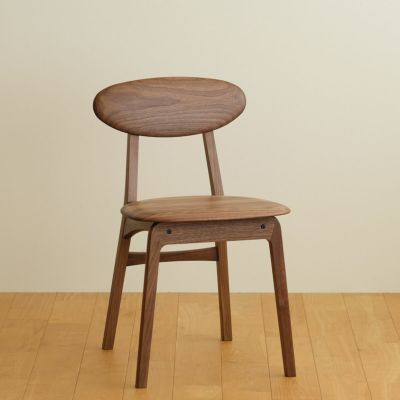 LISCIO Side Chair