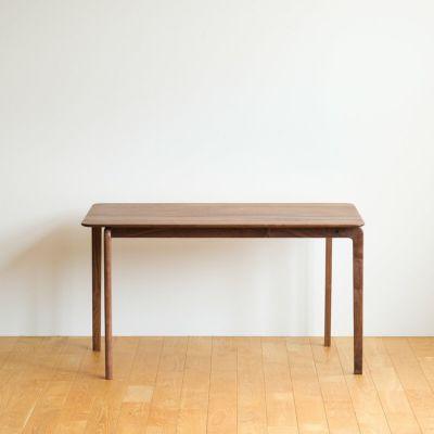LISCIO Dining Table 126*70