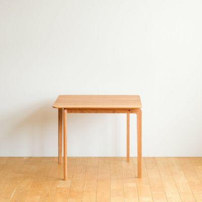LISCIO Dining Table 84*84