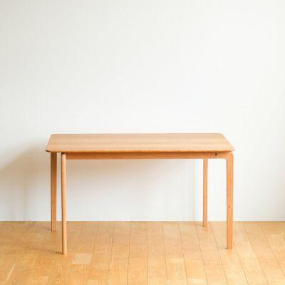 LISCIO Dining Table 126*84