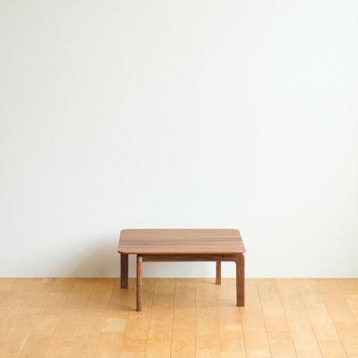 LISCIO Low Table 70*70